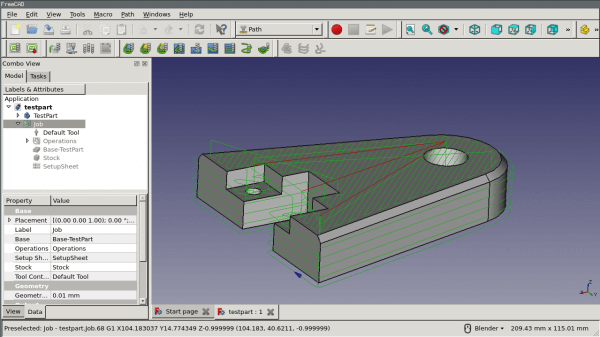 3D CAD Software for Beginners and Advanced Users, WPFaqhub