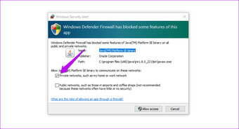 Use Google Drive as a FTP Server or Network Drive for Free, WPFaqhub