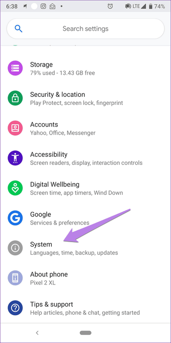 Fix Google Play Store Has Stopped Working Issue, WPFaqhub