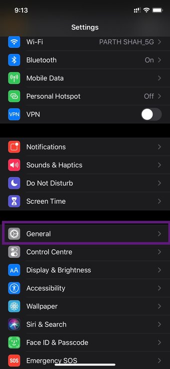 Simple Ways to Fix Tap to Wake Not Working on iPhone and OnePlus Devices, WPFaqhub