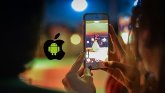 Transfer Videos from Android to iPhone,Transfer Videos from iPhone to Android, WPFaqhub