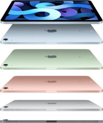 iPad Deals With Data Rollover and Unlimited Sky TV Streaming, WPFaqhub